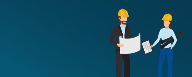 Vai construir ou reformar? Conheça 5 funcionalidades do Obrasnet para as suas obras