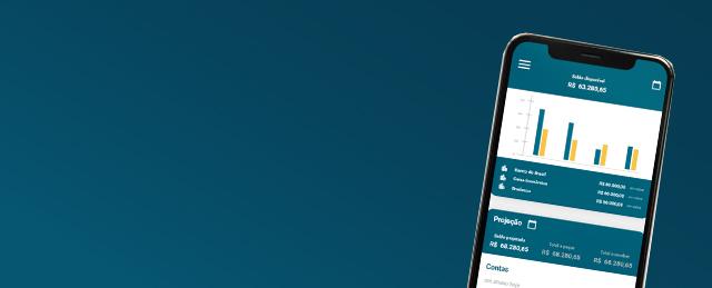 Tecnologia Mobile: como os aplicativos podem ajudar no seu canteiro de obras?