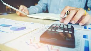 Orçamento de obras: como manter as metas iniciais