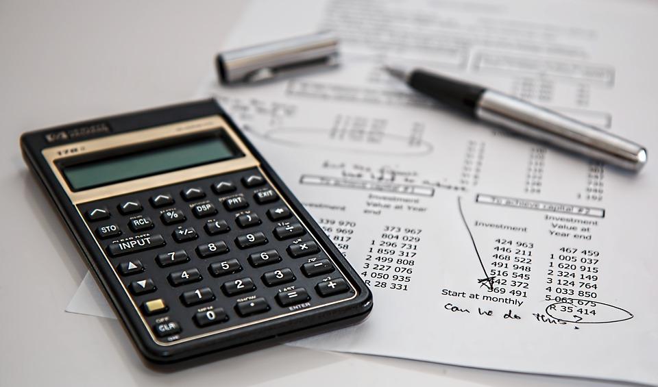 Como conseguir incentivos fiscais para Construção Civil