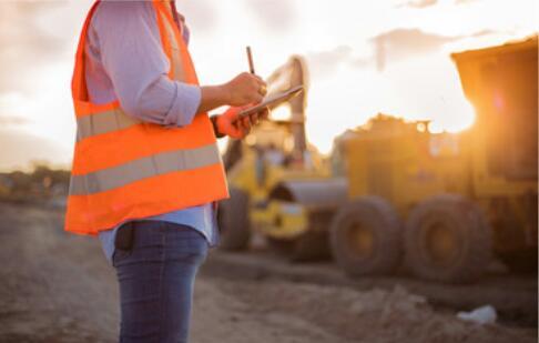 Os 5 principais erros na gestão de obras: Saiba como evitá-los!