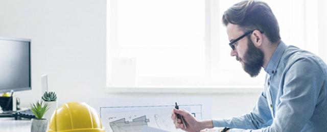Desafios de gerenciar uma empresa de Construção Civil