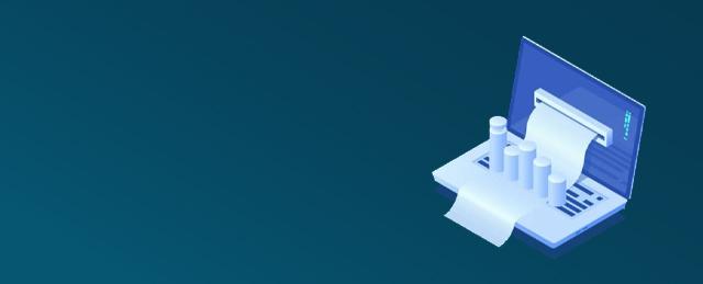 Controle de caixa e contas a pagar: O guia definitivo