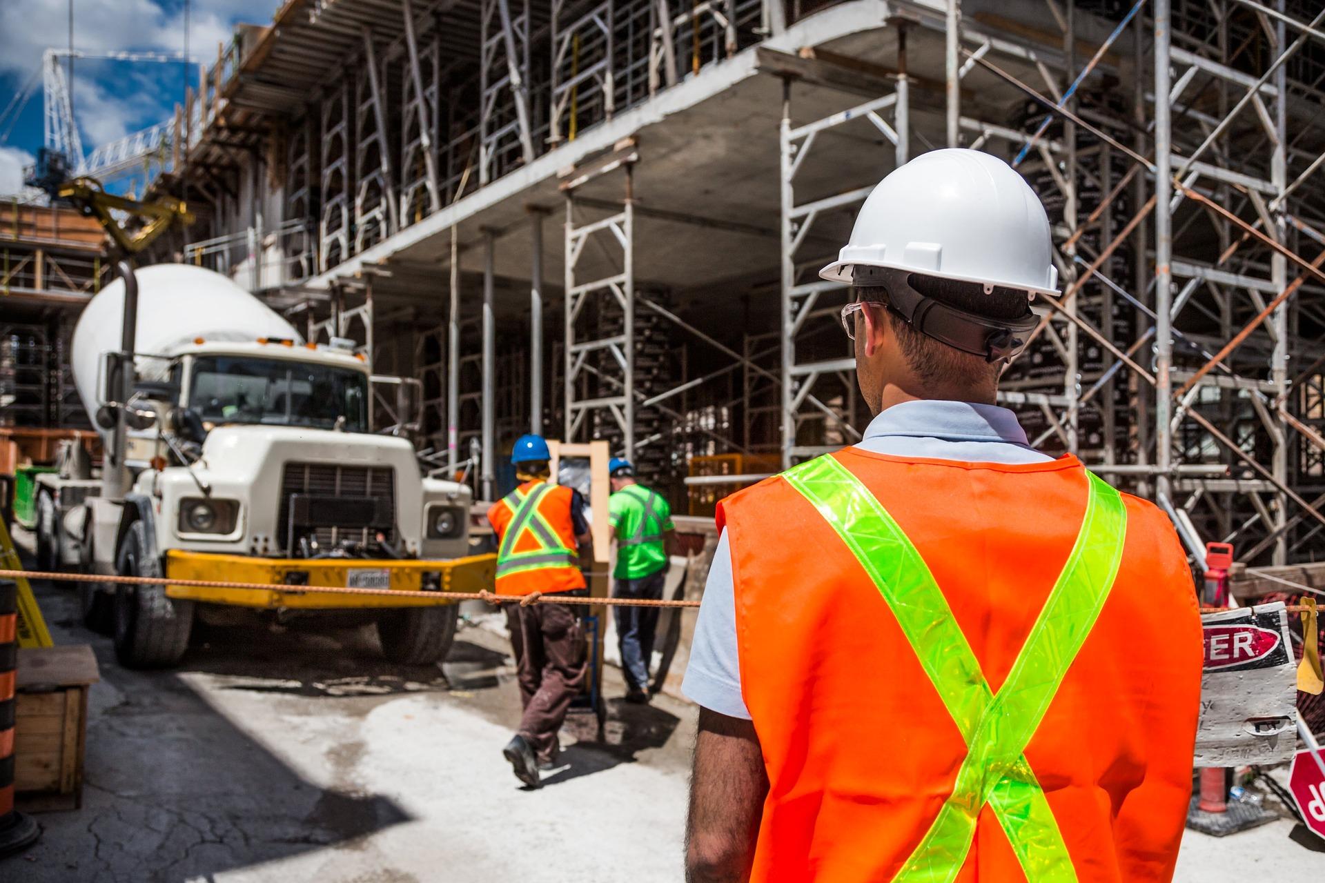 O que é Ficha de Verificação de Serviços e qual o seu papel na construção civil?
