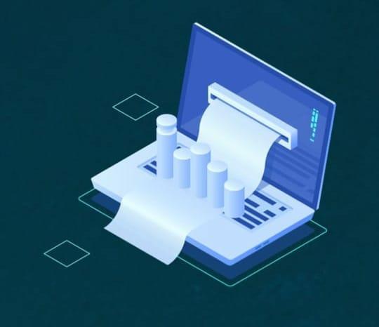3 dicas infalíveis para um lançamento de contas simplificado