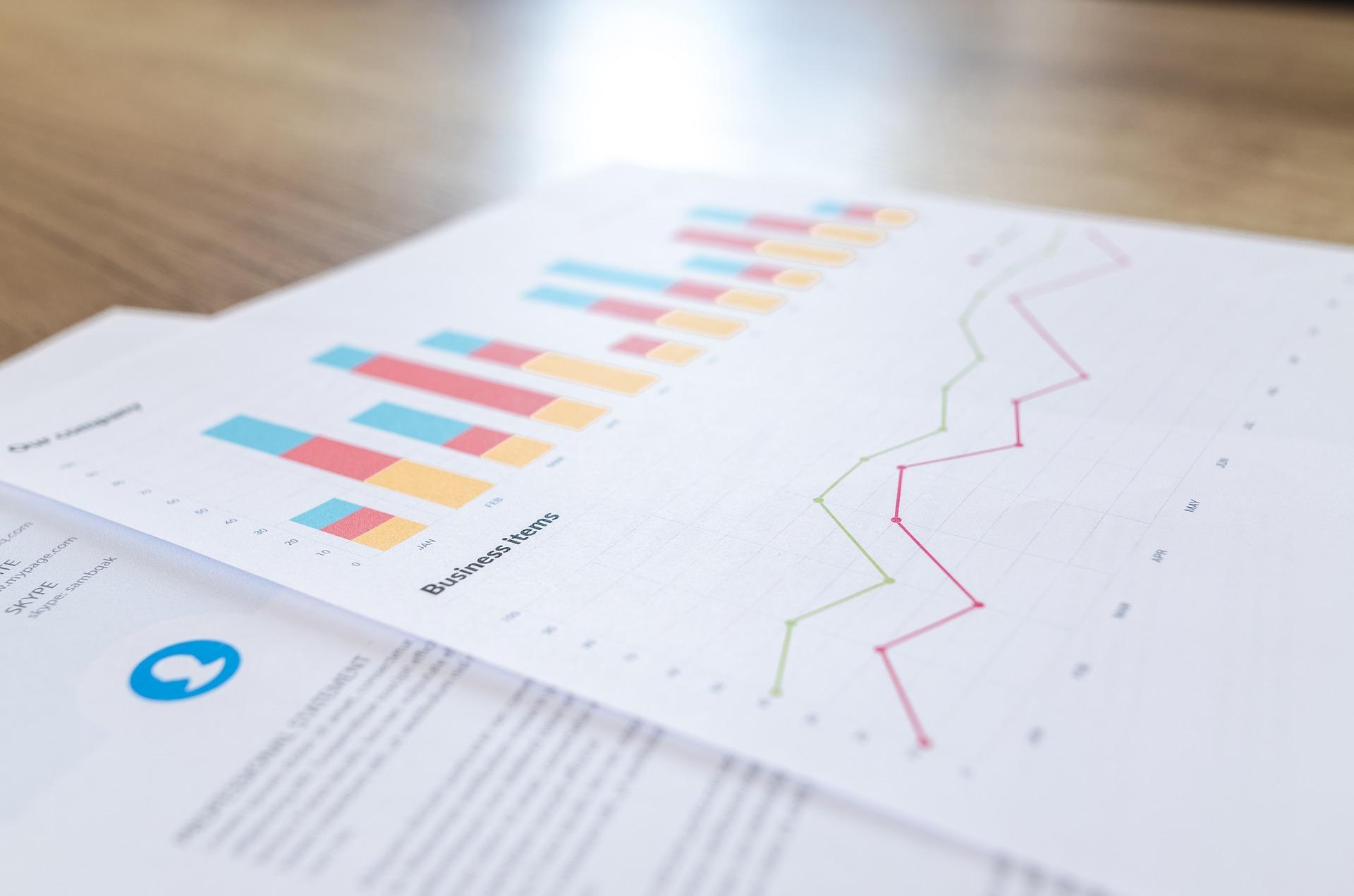 Indicadores financeiros: Como vai a saúde do seu empreendimento?