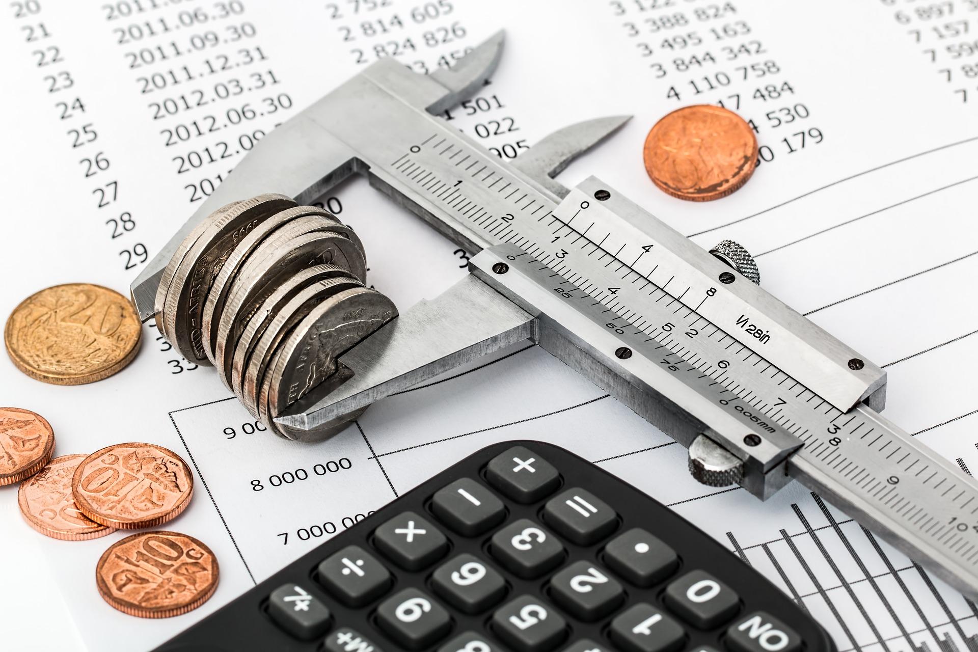 3 Passos para a construção de um controle de custos eficiente!