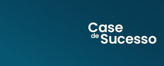 Cases de sucesso: ITSolar