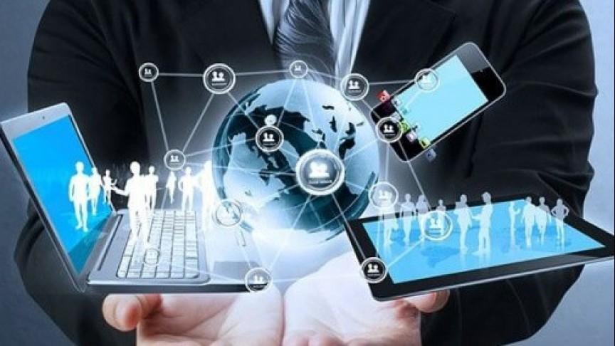 5 aplicativos de Smartphone para profissionais da Construção civil